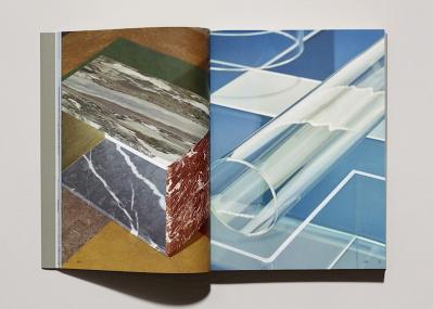 Vol.42 CGのような写真が連続する、スヘルテンス&アベネスの最新作品集。