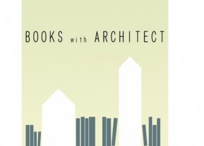 代官山蔦屋書店の「建築家による選書棚」、今回のゲストは能作淳平さんです。