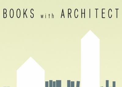 谷尻誠さんのアタマの中を覗く、代官山蔦屋書店の「建築家による選書棚」がスタート!
