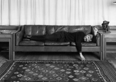 北欧家具の巨匠「ボ―エ・モーエンセン」の生誕100年記念展示会を、アクタス 新宿店で開催。