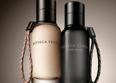 「ボッテガ・ヴェネタ」から、バッグに忍ばせたいトラベル用フレグランスが限定発売。