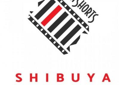毎夜22時、渋谷の街がショートフィルムの映画館に?! 「MODI」の大型ビジョンで「シブスト」を目撃せよ!