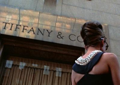 ブルーは、コマドリの卵の色!? ブランド哲学に多角的に迫る『ティファニー ニューヨーク五番街の秘密』が公開。