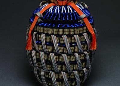 伝統は進化する?! 東京の最先端アートと京都の伝統のものづくりが出合う『PARCOのKYOTO展』へ行こう。
