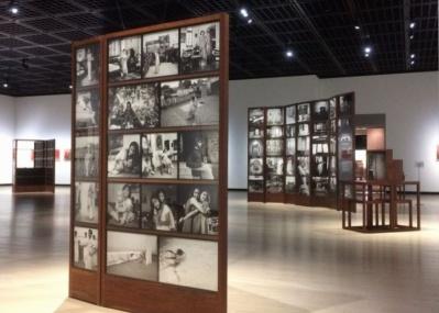 生成し続ける「美術館」。『ダヤニータ・シン』が魅せる、アートと空間の新しい関係。