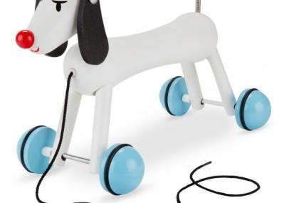 犬・猫好きは絶対見逃せない!「MoMA デザインストア」のお洒落なデザイングッズ。