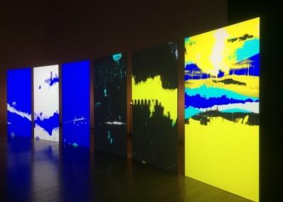 「DOMANI・ 明日展」で、アートの未来を担う若手アーティストをチェックしよう!