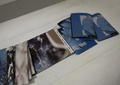 """注目の木場・清澄白河エリアで現代アートに""""どっぷり浸る""""なら、こんな新スポットはご存じですか?"""