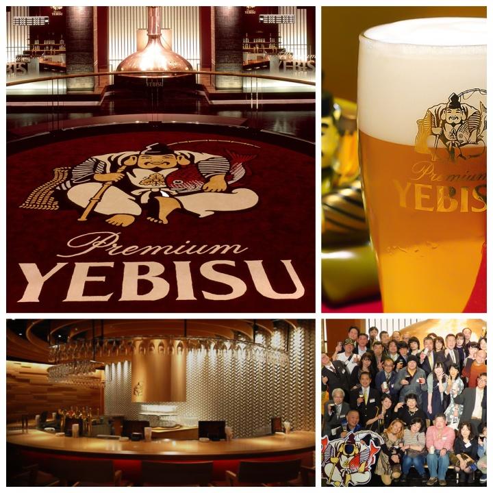 今年も募集が始まります! 製造10日以内のヱビスビールが工場から毎月届く、「ヱビスVIPメンバーズ」をご存じですか?