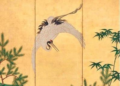 『江戸の狩野派』展で、日本史上最大の画派の清新な魅力に触れる。