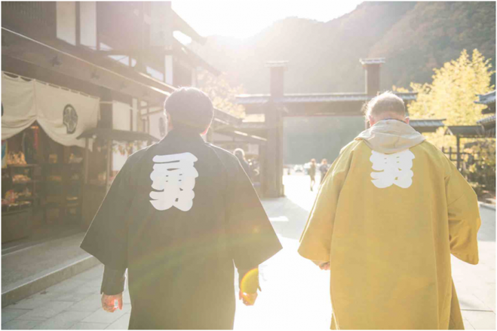 """「江戸ワンダーランド」の新たなる挑戦、 現代の生活に自然を取り戻す""""SATOYAMA""""づくりとは?"""