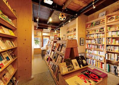 絵本好きなら一度は行きたい、関西の書店。