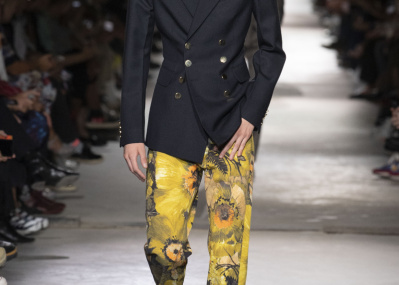 2020年【ファッション】の流行スタイルを徹底解説。