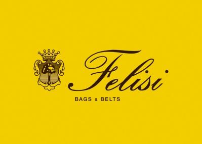 「フェリージ」のポップアップストアが伊勢丹新宿店に登場! 夏休みを前に、理想の旅バッグと出合うチャンスです。