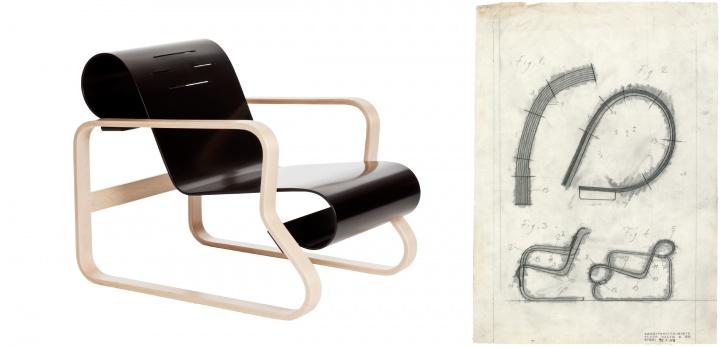 アアルトの家具もアラビアの食器も!『フィンランド・デザイン展』で知る北欧スタイルの系譜。