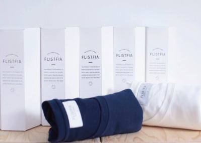 「フリストフィア」から、夏に着たい特製ボックス入りのプレミアムなカットソーが登場。