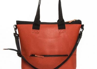 運動少年だったあの頃を思いだす、「フクナリー」×「ミカサ」のバスケットボール素材のバッグにご注目を!