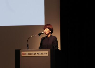 キーワードは「美しさ」と「共振力」。2019年のグッドデザイン賞が決定!