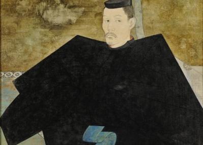 「藝大コレクション」展のパンドラの箱が魅せる希望とは? 130年の歴史から飛び出す名品、希少品にワクワク。
