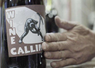 これぞ究極の自然派ワイン! 世界無形文化遺産にも登録された「ジョージアワイン」とは。