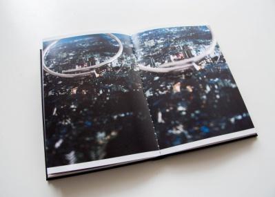 ライアン・マッギンレー責任編集! 「カルティエ」とタッグを組んだ希少なアートブックが銀座 蔦屋書店で期間限定発売中。