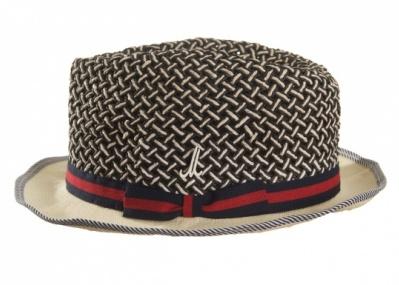 老舗帽子ブランド「ミュールバウアー」が、完全予約制のトランクショーを開催!
