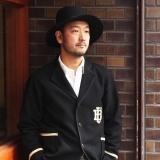 Masaki Hosotani