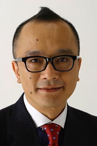銀座・和光で「グランドセイコー+Pen」のコラボイベント開催!  山田五郎さんのトークショーなど特別メニューをお楽しみください。