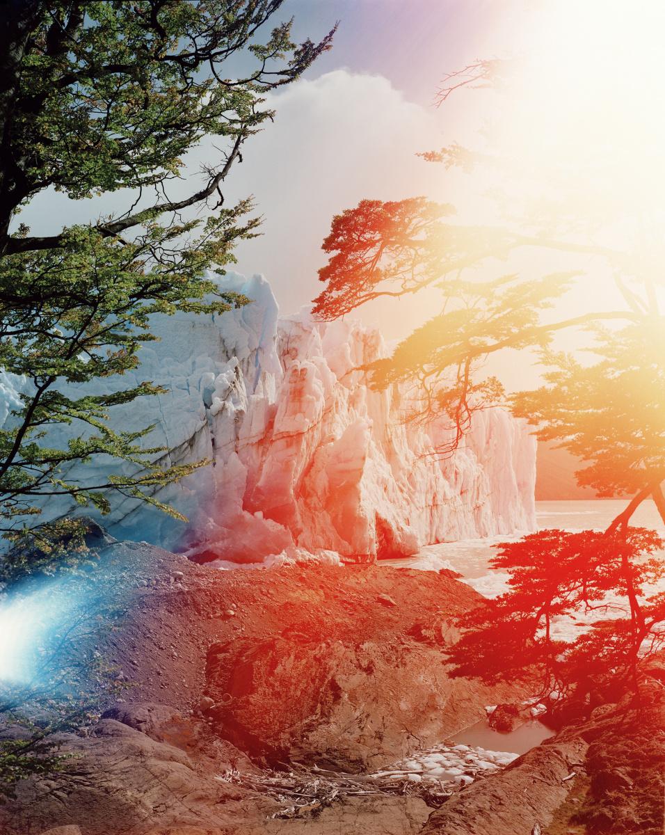 GWは六本木で写真展巡り! 美しい銀塩写真が集結する「ゼラチンシルバーセッション」へ。