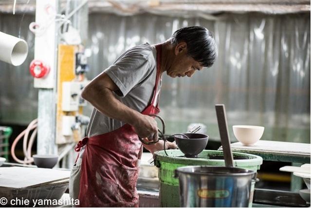 長崎・波佐見に行きたくなる!  HASAMIコンプラプロジェクト「次の日常を、考える」。