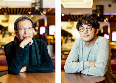 脚本家・鎌田敏夫×速水健朗、トークイベントで明かされた80年代名作ドラマの意外な裏側とは。