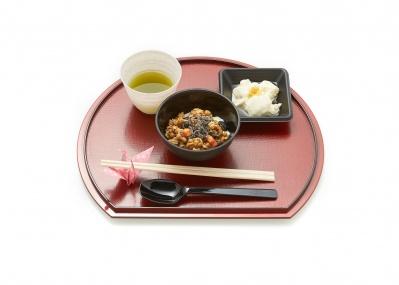 和グラの魅力を世界に届ける!期間限定で浅草に「朝食茶屋」がオープンです。