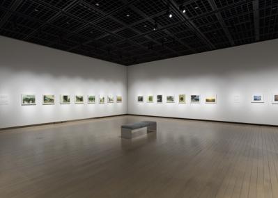 写真は時代の鏡なのか? 東京都写真美術館「いま、ここにいる 平成をスクロールする 春期」展を見に行こう。