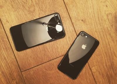 いよいよ発売されたiPhone7、その魅力と可能性とは?