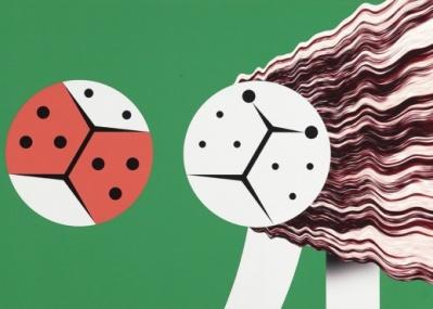 とびきりの絵本が大集合! イタリア・ボローニャ国際絵本原画展がやってくる。