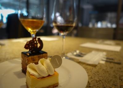 """""""ケーキにワイン""""が流行る! 「パティスリィ アサコ イワヤナギ」の新作の味わい方とは?"""