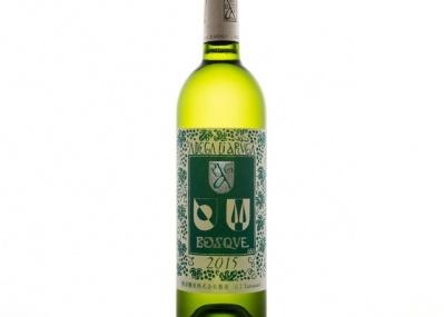 甲州ブドウを支え続ける老舗ワイナリー、勝沼醸造がいま力を入れるワインとは?