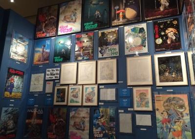 スタジオジブリは、いかに作品を世に送り出すのか? 30年の歴史を振り返る大博覧会。