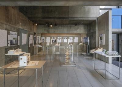 未来の住宅の形はどうなる?  「世界の住宅プロジェクト展」で、あの建築家の作品を見に行こう!