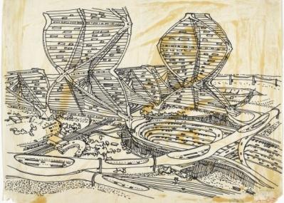 10周年を迎えた金沢21世紀美術館で、ふたつの大規模建築展を開催!