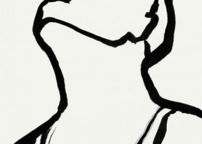 葛西薫が亀倉雄策賞を受賞、クリエイションギャラリーG8での個展は明日4/8(火)からです!