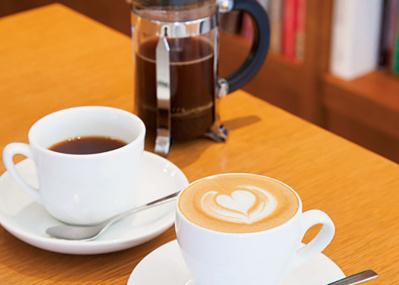 夏の軽井沢で立ち寄るべき、おいしい水と空気が生んだ至福のカフェ4軒。