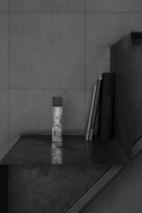 日本の木の香りを使ったルームフレグランス「キトワ」で、リラックスしたひと時を過ごしてみませんか?