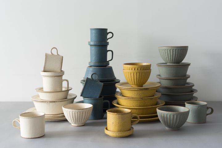 """京都の職人たちの""""未来志向のものづくり""""に出合える、『KOUGEI NOW 2018 Kyoto Crafts Exhibition""""DIALOGUE""""』展に行ってみよう。"""
