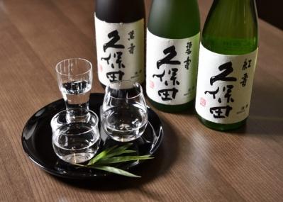 「Pen×久保田」特別イベントを開催!銀座の朝日酒造直営店で、銘酒と新潟の旬を味わってみませんか?