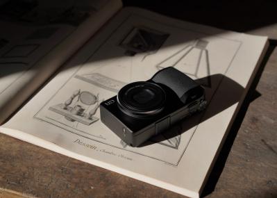 黒モノ家電は「趣味性の高さ」がますます重要! 家電コンシェルジュ・麻倉怜士が選んだ新作家電ベスト5