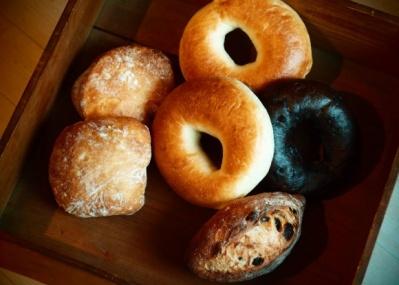 いよいよ今週末! 約60店舗のパンが楽しめる、「青山パン祭り 2014」が開催されます。