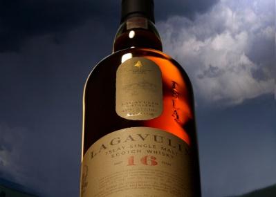 一夜限りの祝宴! アイラ島の偉大なる巨人、 ラガヴーリン蒸留所の創立200周年記念イベントへ行こう。