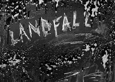 """NYを直撃した""""怪物""""を語る、 ローリー・アンダーソン&クロノス・クァルテットが奏でた前代未聞の鎮魂歌。"""