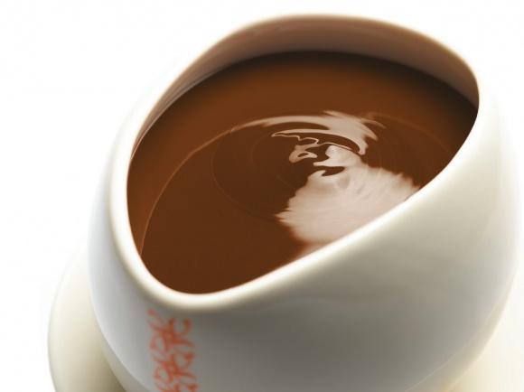 この冬いちばんアツい!イスラエル発、NYで話題の「チョコレートバー」が表参道ヒルズに登場です。